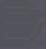 Hurtigt & Simpelt Logo Fremstillingsværktøj